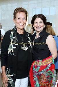 IMG_5120 Sheila Haisfield & Diane Bergner