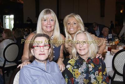 IMG_5137 Linda Wilansky,Lorraine Malasky,Ellen Fine & Susan Horwitz