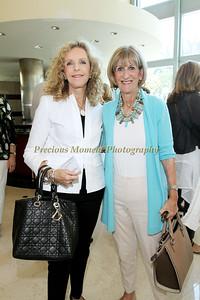 IMG_5115 Joan Gordon & Janet Adler