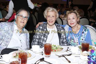 IMG_5140 Nancy Platzer,Frances Platzer & Audrey Goodman