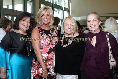 IMG_5131 Karen Litman,Nancy Leiker,Carole Cottone,Susan Reinglass