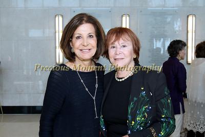 IMG_5092 Arlene Cherner & Marilyn Lane