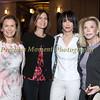 IMG_5243 Dania Schwartz,Roberta Bogen, Jodi Rose & Carla Goldworm