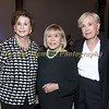 IMG_5222 Sandy Krakoff,Betsy S  Green & Jan Willinger
