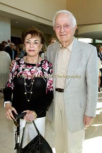 IMG_5106 Roberta Weissman & Bob Mendelsohn
