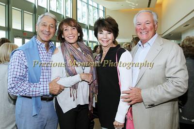 IMG_5124 Cole & Belle Harvey, Marjie & Jeff Coopersmith