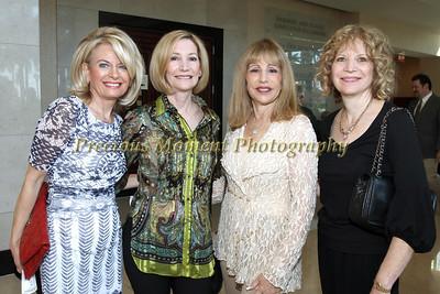 IMG_5083 Jackie Glodowski,Susan Snyder,Rise Vogel,Joan Scherz
