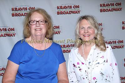 IMG_0229 Joy Shearer & Karen Martin