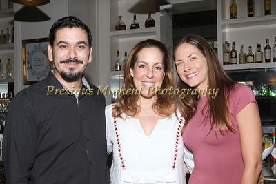 IMG_0198 Gabriel Rangel, Robyn Beriro & Kaily Mills