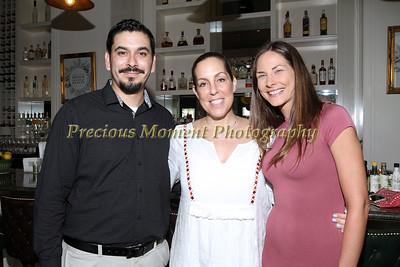IMG_0192 Gabriel Rangel, Robyn Beriro & Kaily Mills