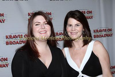 IMG_0247 Sierra Motsinger & Elizabeth Motsinger-Rogers