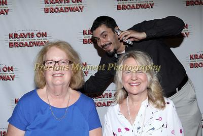 IMG_0231 Joy Shearer & Karen Martin