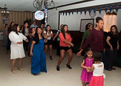 Line Dancing1