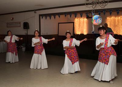Filipino Dance1