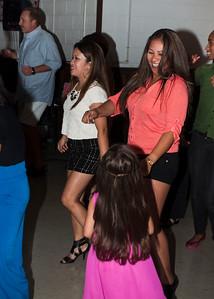 Schenette Dancing1