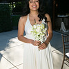 SauberWedding_0019
