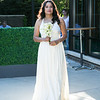 SauberWedding_0018