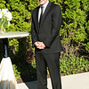 SauberWedding_0016