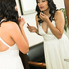 SauberWedding_0013