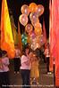 Kuala Lumpur International Buskers' Festival 2006