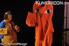 Kumoricat Ball 053  003 CV copy