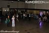 Kumoricat Ball 049  010 CV copy