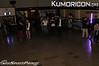 Kumoricat Ball 050  001 CV copy