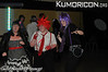 Kumoricat Ball 065  009 CV copy