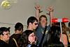 Kcon 2010 Fri Night (40) CV WM