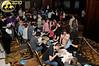 Kcon 2010 Fri Night (50) CV WM