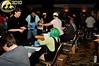 Kcon 2010 Fri Night (21) CV WM