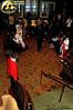 Kcon 2010 Fri Night (44) CV WM