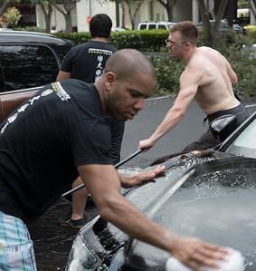 Car Wash 6-20-15
