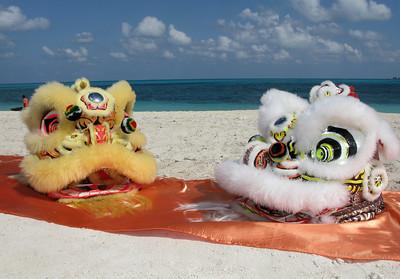 Nassau Bahamas 02-11