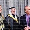 Photo © Tony Powell. Kuwait National Day. February 22, 2011