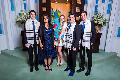 SDE Kylie's Bat Mitzvah (120 of 31)