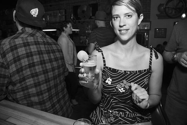 LA Beer Week 7 - The Glendale Tap