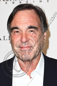 WEST HOLLYWOOD, CA - JUNE 14:  Director Oliver Stone arrives at Los Angeles Confidential Magazine's summer issue release party at Palihouse Holloway on June 14, 2012 in West Hollywood, California.  (Photo by Chelsea Lauren/WireImage)