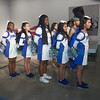 LA High Spirit 10-21-17 794
