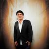 LA Opera 20130829-019