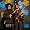 LAO Magic Flute 20131213 030