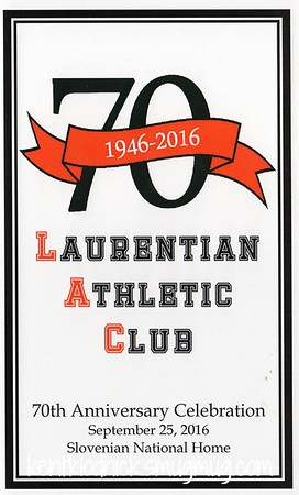 2016-09-25 LAC 70th Anniversary 000