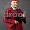 Sandoval_Antonio6-21-18 02