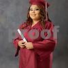 Gonzalez_Michelle 6-21-18 04