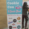 012515CookieCon009