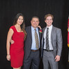 LADP-RooseveltAwards-110815-661