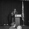 LADP-RooseveltAwards-110815-998