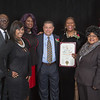 LADP-RooseveltAwards-110815-449