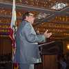 LADP-RooseveltAwards-110815-841