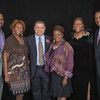 LADP-RooseveltAwards-110815-608